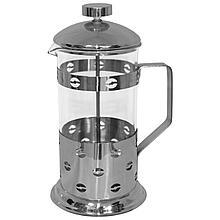 Френч-пресс MALLONY Caffe 600мл B535-600ML