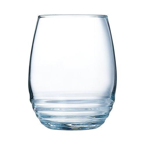 Набор стаканов Luminarc Harena низкие 6 штук