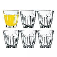 Набор стаканов Luminarc Arcade высокие (6 штук)