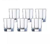 Набор стаканов Luminarc Octime низкие 6 штук, фото 1