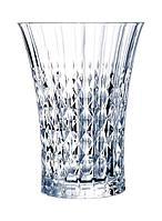 Набор хрустальных стаканов Lady Diamond 280 мл (6 штук), фото 1