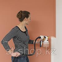 Краскопульт HVLP Wagner W450 Wall Sprayer, фото 2