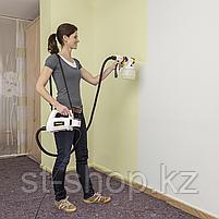 Краскопульт HVLP Wagner W450 Wall Sprayer, фото 3