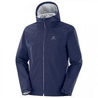 C12753 Salomon Куртка мужская Salomon La cote flex 2.5l