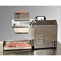 Рыхлитель мяса электрический Kocateq GETS737