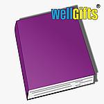 Печать книги рецептов, фото 2