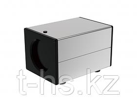 Hikvision DS-2TE127-G4A Black Body. Калибровочное устройство