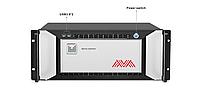 MIG-MS400 magnimage медиа-сервер