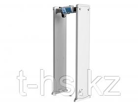Hikvision ISD-SMG318LT-F Металлодетектор со встроенной тепловизионной камерой