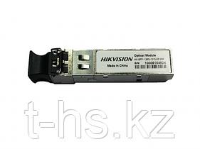 Hikvision HK-SFP-1.25G-1310-DF-MM Оптический модуль