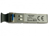 Hikvision HK-SFP+-10G-20-1330 модуль SFP