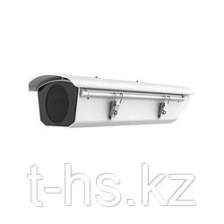 Hikvision DS-1331HZ-H термокожух