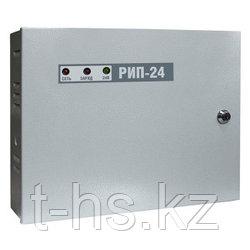 РИП-24 (исп.12) Резервированный источник питания (РИП-24-1/7М4-Р)