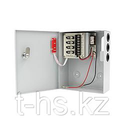 SIHD1203-04CB Блок питания ИБП CCTV