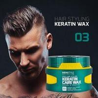 Воск для укладки волос OSTWINT