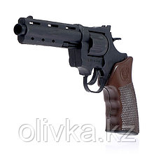 Пистолет-трещётка «Рево»