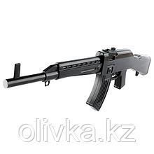 Оружие «Автомат»