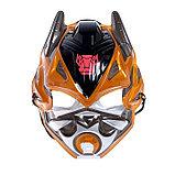 Игровой набор «Шмель»: бластер, маска, мишени, фото 4