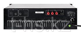 ITC T-61000 Блок усилителя мощности одноканальный