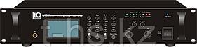 ITC T-6705A  Одноканальный усилитель звука