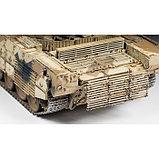 Сборная модель «Российская боевая машина огневой поддержки Терминатор-2», фото 3