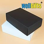 Изготовление коробок, фото 2