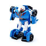 Робот «Автобот», фото 2