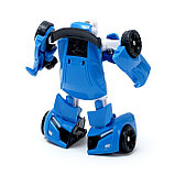 Робот «Автобот», фото 3