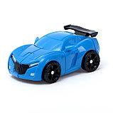 Робот «Автобот», фото 4