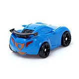 Робот «Автобот», фото 5