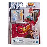 Игровой набор «Холодное сердце 2. Шкатулка», Disney Frozen, МИКС, фото 8