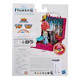 Игровой набор «Холодное сердце 2. Шкатулка», Disney Frozen, МИКС, фото 9