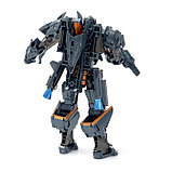 Робот «Десептикон», фото 3