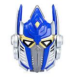 Игровой набор с оружием и маской «Защитник», трансформируется, световые и звуковые эффекты, фото 9