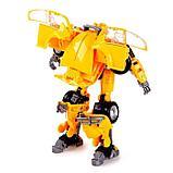 Робот «Шмель», фото 4