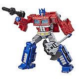 Игрушка Transformers «Класс вояджеры», МИКС, фото 4