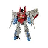 Игрушка Transformers «Класс вояджеры», МИКС, фото 6