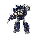 Игрушка Transformers «Класс вояджеры», МИКС, фото 7