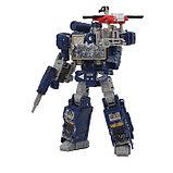 Игрушка Transformers «Класс вояджеры», МИКС, фото 8