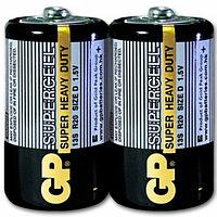Батарейки GP Supercell 13S-OS2