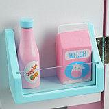 """Игровой набор """"Холодильник"""", фото 3"""