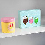 """Игровой набор """"Холодильник"""", фото 6"""