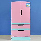 """Игровой набор """"Холодильник"""", фото 8"""