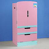 """Игровой набор """"Холодильник"""", фото 9"""