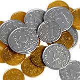 Игровой набор «Мои первые деньги», фото 2
