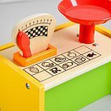 Сюжетно-ролевая игра «Весы» 14,5х12х18 см, фото 2