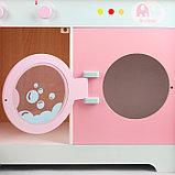 Игровой набор «Универсальная кухня», фото 3