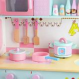 Игровой набор «Универсальная кухня», фото 5