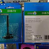 Комнатные антенны DVB-T2