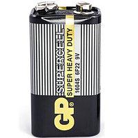 Батарейки GP 1604 S - B